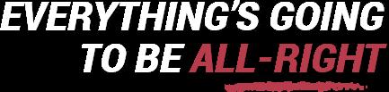 AllRiteTowing_Tagline